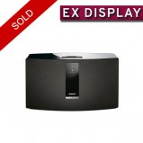 Bose® SoundTouch® Portable Music System Ex Display front