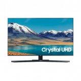 Samsung UE50TU8500 50 inch 2020 Crystal UHD 4K HDR Smart TV