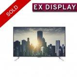 Panasonic TX-48CX400 48 inch 4K Ultra HD TV - Ex Display
