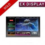 Panasonic TX-58AX802 58 inch Viera Supreme 4K Picture Quality - Ex Display