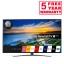 LG 55NANO866NA 55 inch 2020 NanoCell 4K Smart TV