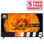 LG 86UN85006 86 inch 4K Smart Ultra HD TV