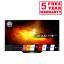 LG OLED55BX6 55 inch 4K Smart OLED TV
