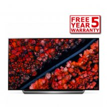 Panasonic TX-43GX550B 43 inch Ultra HD 4K LED TV