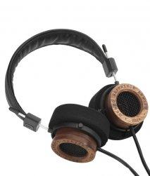 Grado RS1e On-Ear Headphones