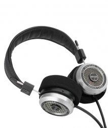 Grado SR325e On-Ear Headphones