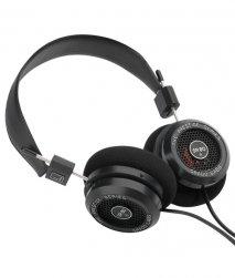 Grado SR80e On-Ear Headphones