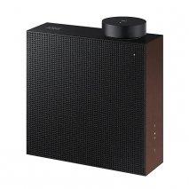 Samsung AKG VL3 Wireless Smart Speaker - Titanium Gray