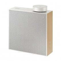 Samsung AKG VL3 Wireless Smart Speaker - White