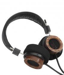 Grado RS2e On-Ear Headphones