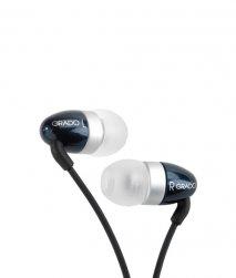 Grado GR8 In-Ear Headphones