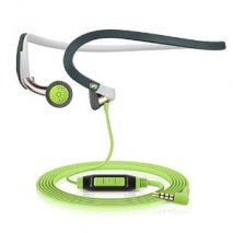 Sennheiser PMX686g-SPORTS for Android devices