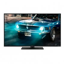 Panasonic TX-49GX550B 49 inch Ultra HD 4K LED TV