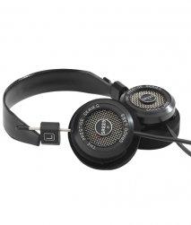 Grado SR225e On-Ear Headphones