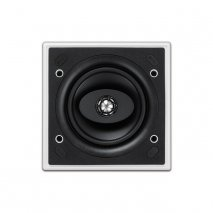 KEF Ci130CS Ceiling Speaker