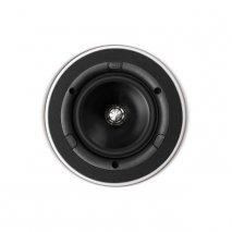 KEF Ci130QR In-Ceiling 2-Way Speaker