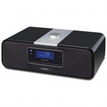 Roberts BLUTUNE 200 Bluetooth CD Sound System