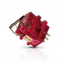 Denon DL110EM High Output Moving Coil Cartridge