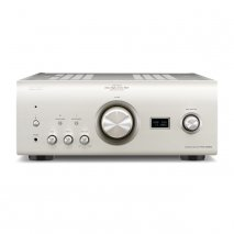 Denon PMA2500NE Reference Integrated Amplifier with DAC Mode Silver