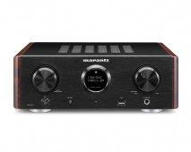 Marantz HDAMP1 Amplifier Black