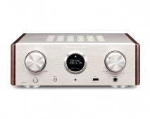 Marantz HDAMP1SG Amplifier Silver Gold