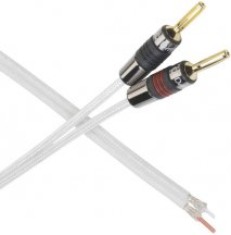 QED C-QSAXT SILVER ANNIVERSARY XT Speaker Cable - Per Metre