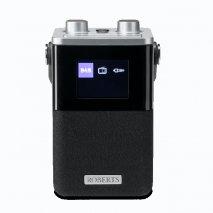 Roberts Play T1 DAB/DAB+/FM Portable Radio