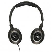 Sennheiser HD239 High Quality On Ear Stereo Headphones front