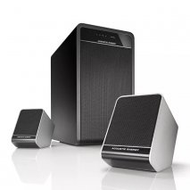 Acoustic Energy Aego3 Bluetooth Sub-Sat System full
