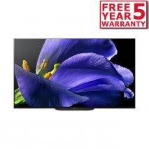 Sony KD65AG9BU 65 inch Master Series OLED 4K UHD HDR Smart TV