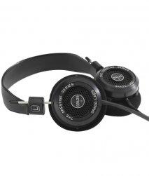Grado SR125e On-Ear Headphones