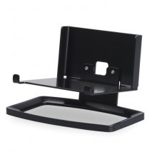 SoundXtra Soundtouch 10 Desk Stand black