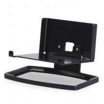SoundXtra Soundtouch 10 Desk Stand black