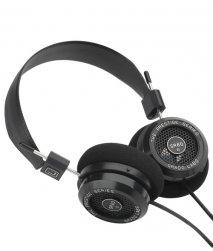 Grado SR60e On-Ear Headphones