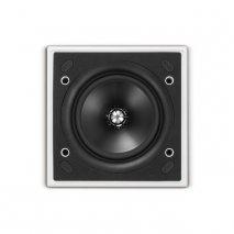 KEF Ci130QS In-Ceiling Speaker