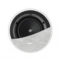Kef Ci160.2CR In-Ceiling Speaker