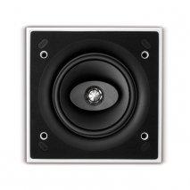 KEF Ci160CS Ceiling Speaker