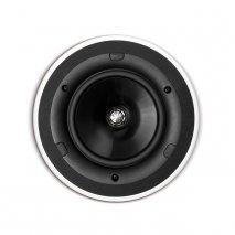 KEF Ci160QR In-Ceiling 2-Way Speaker