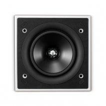 KEF Ci160QS In-Ceiling Speaker