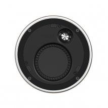 KEF Ci160TR Ceiling Speaker