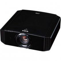 JVC DLA-X9900 HDR Projector with 4K e-shift5 Technology - Black