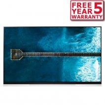 LG OLED55E9P 55 inch OLED 4K Smart TV