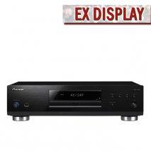 Pioneer BDPLX58 3D Blu-Ray Player