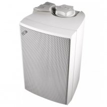 Acoustic Energy Extreme 5 White Outdoor Weatherproof Speakers
