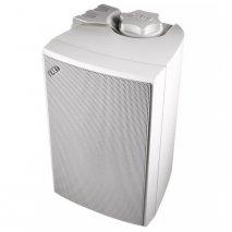 Acoustic Energy Extreme 8 White Outdoor Weatherproof Speaker