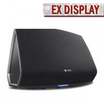 Denon HEOS 5 HS2 Wireless Multiroom Speaker in Black - Ex Display