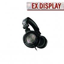 Denon DNHP700 DJ Style On Ear Headphones - Ex Display