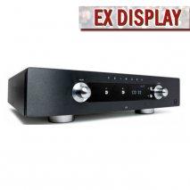 Primare Pre32 Stereo Pre Amplifier - Ex Display