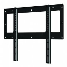 Flexson Flat to Wall Mount for Sonos PLAYBAR+ TV