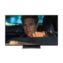 Panasonic TX-55GZ1000B 55 inch Ultra HD 4K OLED Smart TV